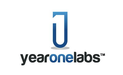 Year-One-Labs-smaller