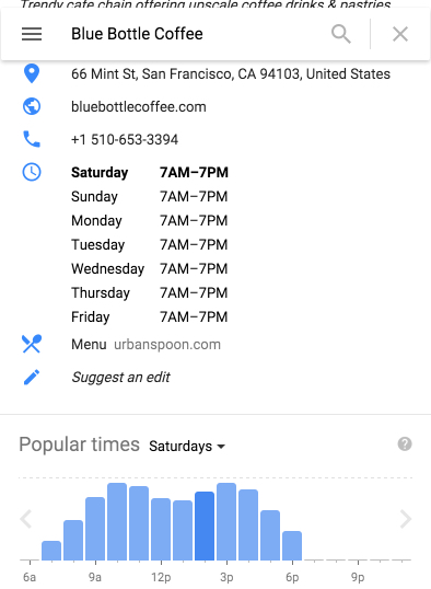 Blue Bottle Coffee - Google Maps 2016-02-06 17-56-19