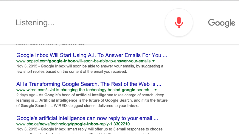 Google inbox is the future of AI - Google Search 2016-02-06 17-40-42